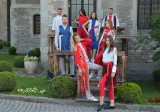 Spirit of Beauty - Romanian Infofashion Festival 2017