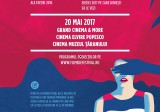 Bucuresti - 7 filme la Retrospectiva / Warm up Les Films de Cannes 2016 / 2017