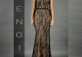 RENGIN Couture & Evening Dresses 2017