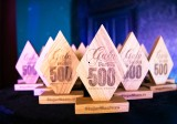 Gala Forbes 500 Business Awards, cel mai important eveniment de business al anului