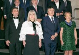 Anca Vlad, Presedinte FILDAS si CATENA Grup, in Forbes Hall of Fame la Gala Forbes 500 Business Awards 2018