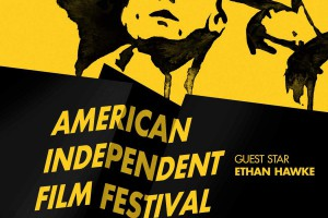 Catena sustine American Independent Film Festival de la Bucuresti (15-21 septembrie 2017)