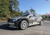 DTO Tellur Rally Team - Vicecampioana nationala!